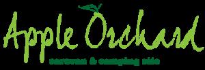 Apple Orchard Campsite & Tea Rooms